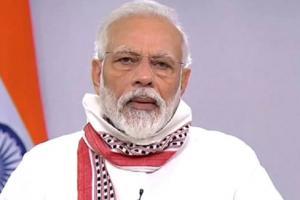 Lockdown 2.0: PM Narendra Modi's 7 Pleas To The Countrymen