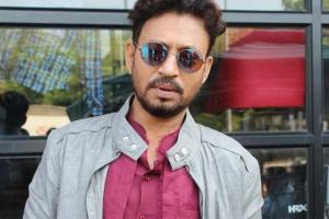 President, PM term Irrfan's death big loss to world cinema