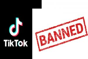 Full List of all the Chinese apps that are banned in India d...