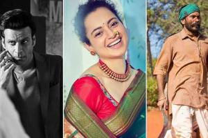 67th National Film Awards: Check Out The Complete List Of Aw...