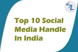 top 3 instagram followers in india Top 10 Most Followed Instagram Handle In India Sacnilk