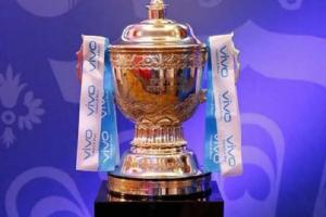 IPL 2020 Auction: Top Buys, Team Squads