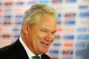 Former Australia Cricketer Dean Jones Passes Away Due To Car...