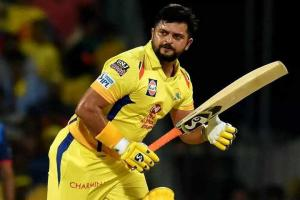 IPL 2021: Full List Of Players Released & Retained By Each F...