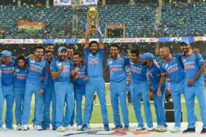Asia Cup 2021 Officially Postponed To 2023