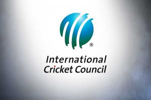 ICC Confirms To Bid For Cricket's Inclusion In The 2028 Los ...