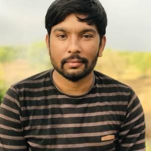 Sunit_Jangir