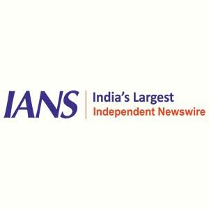 IANS_News