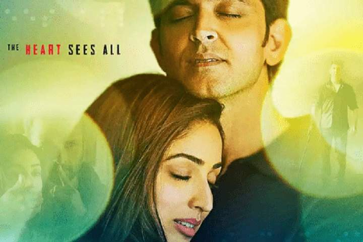 Kaabil Will Release in China