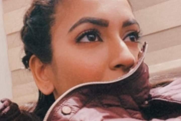 Kriti Kharbanda Begins Shoot Of Social Comedy Film, '14 Phere' In Lucknow