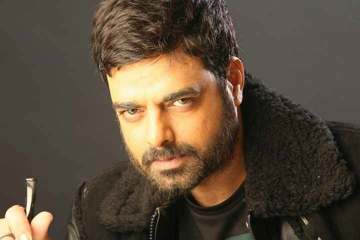 Abhimanyu Singh Roped In To Play Villain Opposite Akshay Kumar In Bachchan Pandey