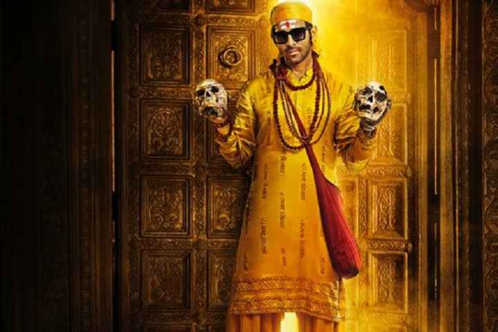Makers Announce The Release Date Of Bhool Bhulaiyaa 2