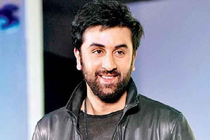 Ranbir Kapoor Starrer Animal Books Dussehra 2022 For Grand Release
