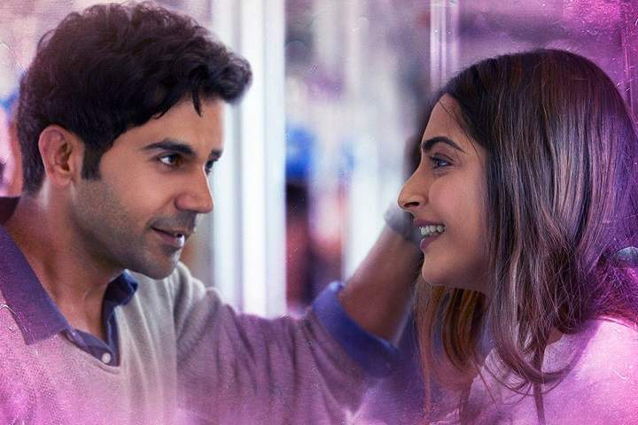 Ek Ladki Ko Dekha Toh Aisa Laga Day 1 Box Office Collection and Occupancy Report