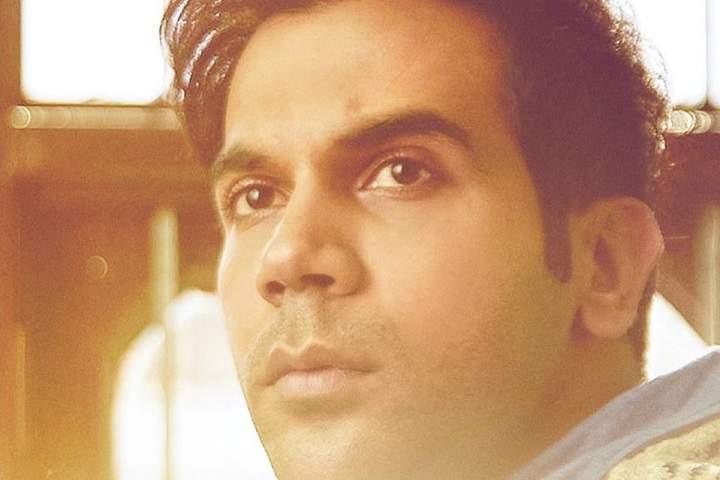 Ek Ladki Ko Dekha Toh Aisa Laga Day 3 Box Office Collection and Occupancy Report