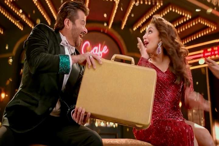 Total Dhamaal Day 3 Box Office Collection And Occupancy Report