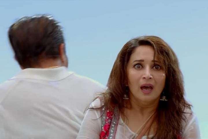 Total Dhamaal Day 10 Box Office Collection And Occupancy Report