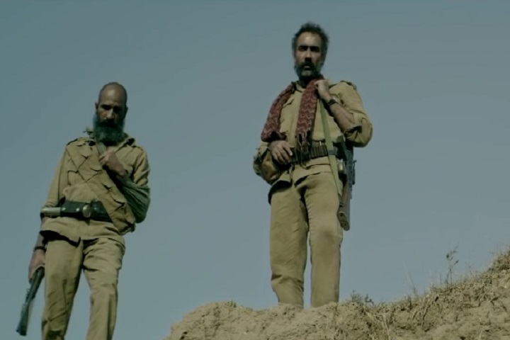 Sonchiriya Day 3 Box Office Collection And Occupancy Report