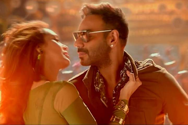 Total Dhamaal Day 13 Box Office Collection And Occupancy Report