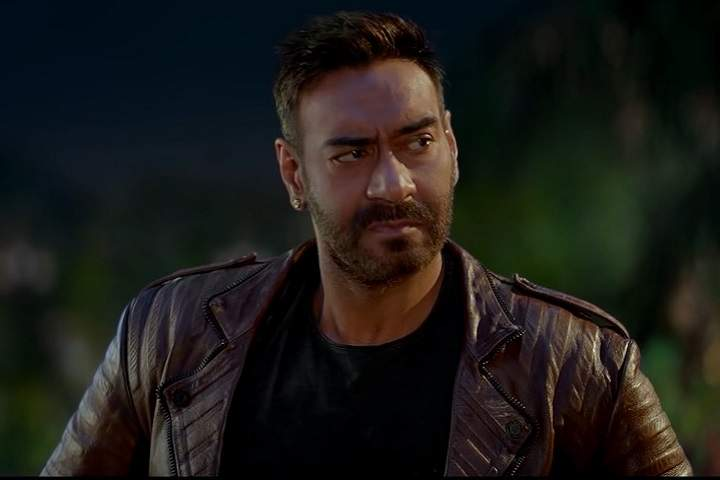 Total Dhamaal Day 16 Box Office Collection And Occupancy Report