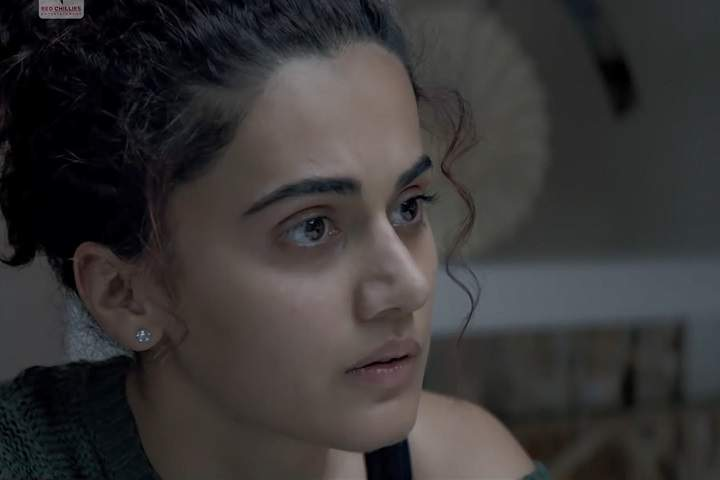 Badla Day 2 Box Office Collection And Occupancy Report