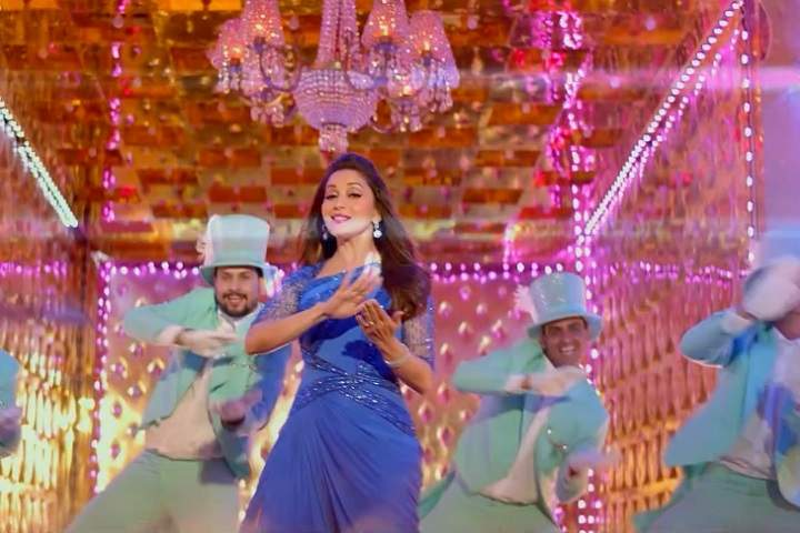 Total Dhamaal Day 17 Box Office Collection And Occupancy Report