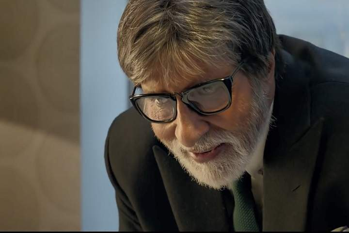 Badla Day 3 Box Office Collection And Occupancy Report