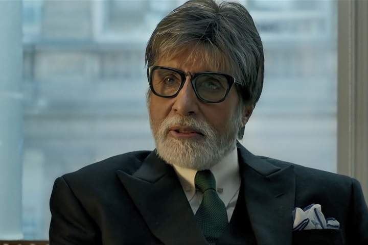 Badla Day 5 Box Office Collection And Occupancy Report