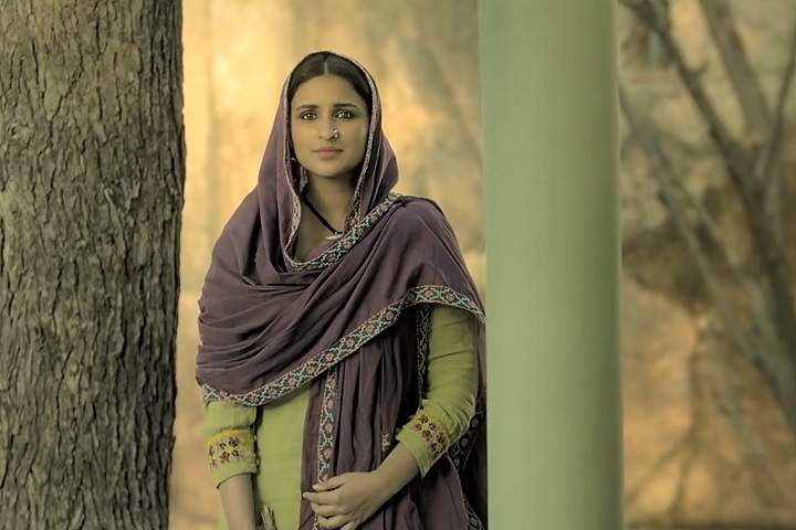 Kesari Day 14 Box Office Collection And Occupancy Report
