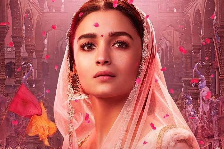 Kalank Day 8 Box Office Collection And Occupancy Report