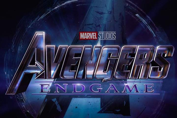 Avengers Endgame Day 1 Box Office Collection in India
