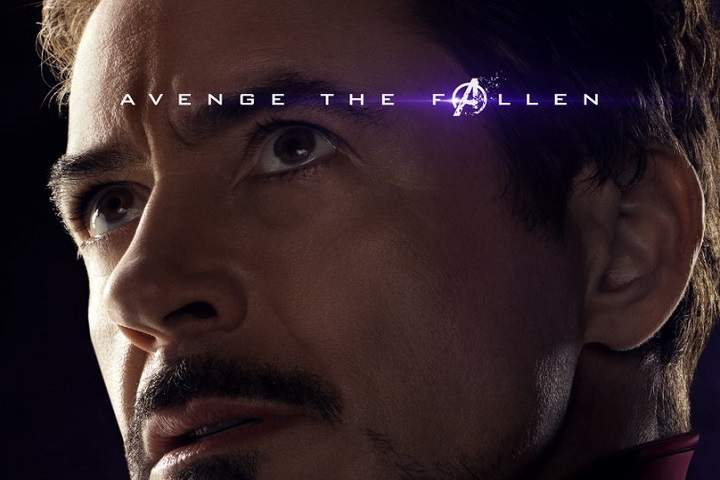 Avengers Endgame Day 2 Box Office Collection in India