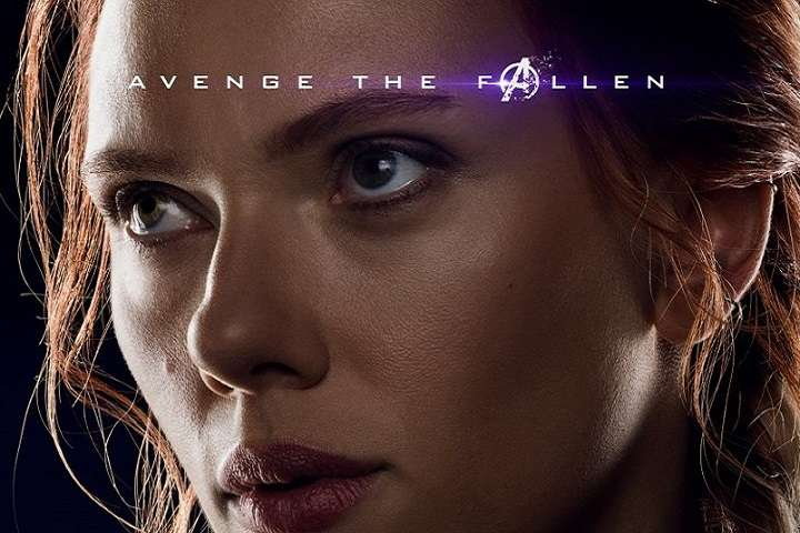 Avengers Endgame Day 4 Box Office Collection in India