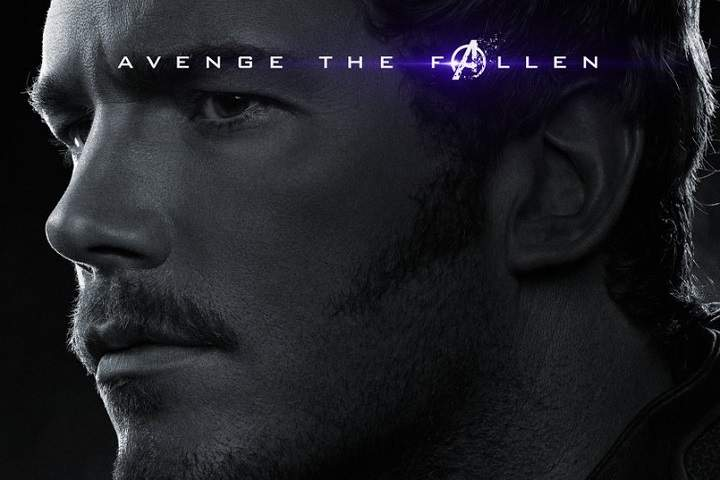 Avengers Endgame Day 7 Box Office Collection in India
