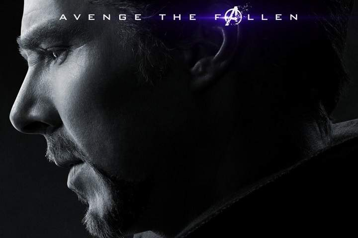 Avengers Endgame Day 8 Box Office Collection in India