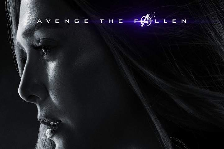 Avengers Endgame Day 9 Box Office Collection in India