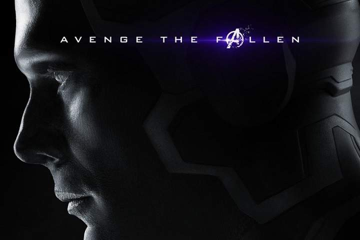 Avengers Endgame Day 10 Box Office Collection in India