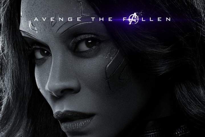 Avengers Endgame Day 11 Box Office Collection in India