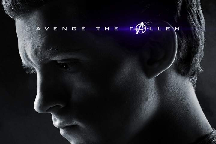 Avengers Endgame Day 12 Box Office Collection in India
