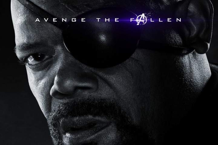 Avengers Endgame Day 13 Box Office Collection in India
