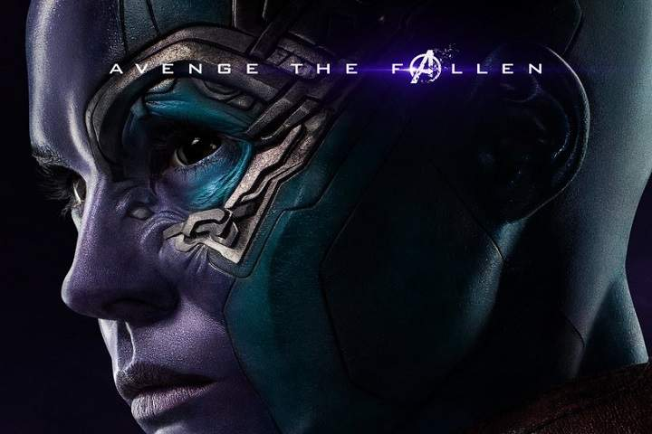 Avengers Endgame Day 14 Box Office Collection in India