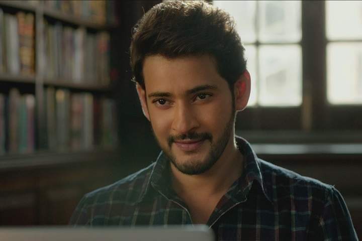 Maharshi Day 6 Box Office Collection and Occupancy Report