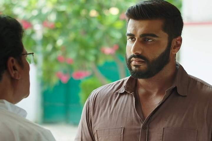 India's Most Wanted Day 2 Box Office Collection