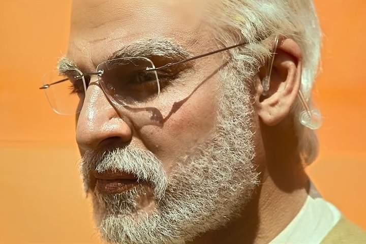 PM Narendra Modi Day 2 Box Office Collection