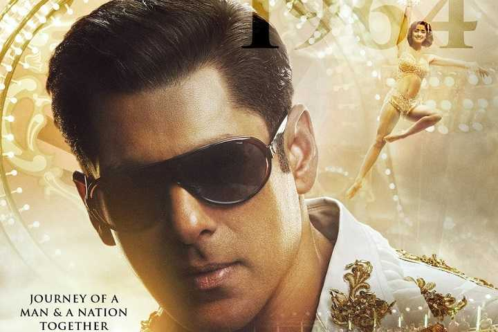 Bharat Day 2 Box Office Collection