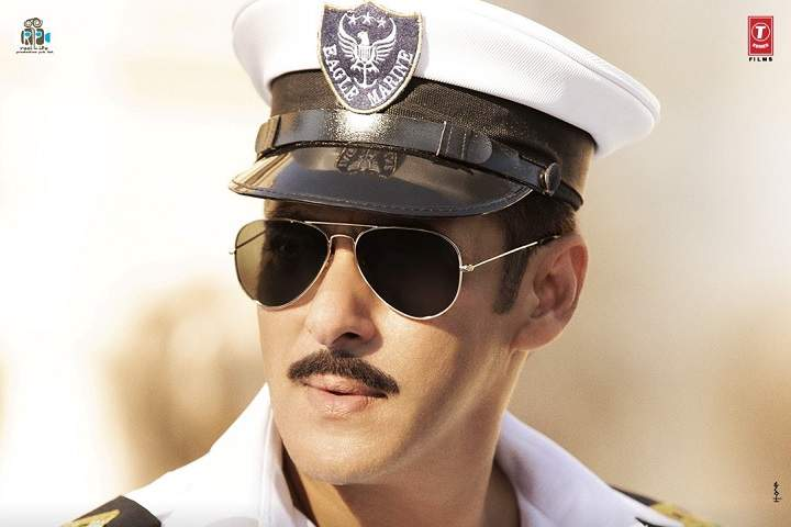 Bharat Day 5 Box Office Collection