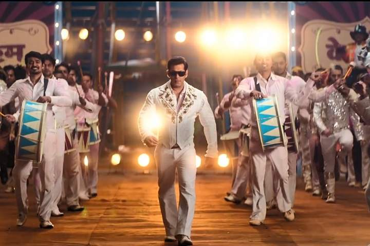 Bharat Day 11 Box Office Collection