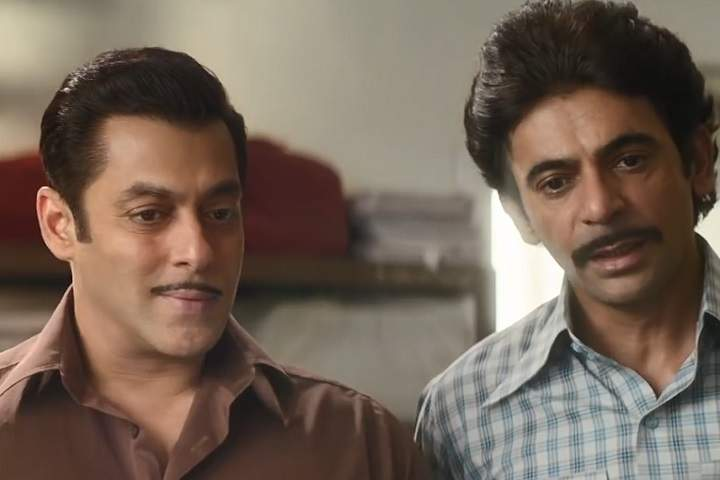 Bharat Day 13 Box Office Collection