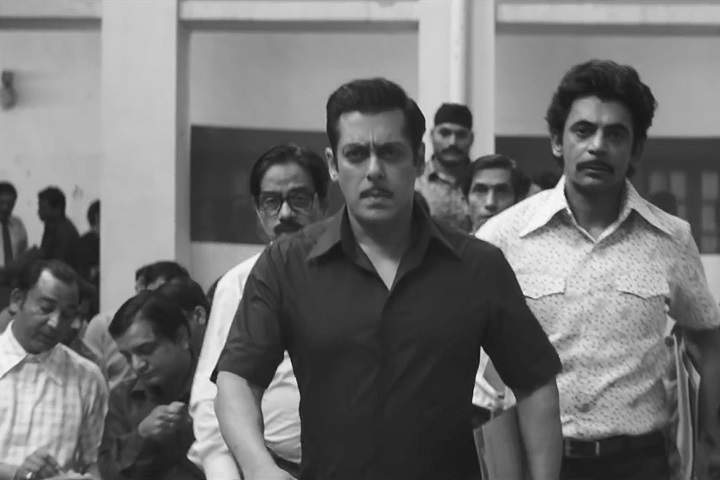Bharat Day 14 Box Office Collection