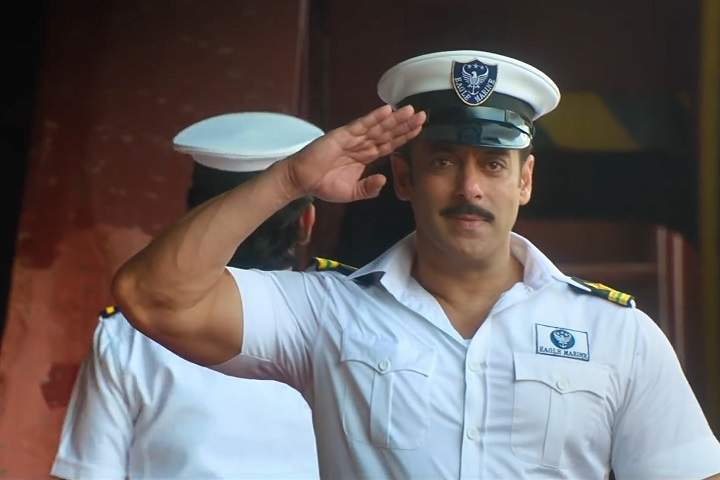 Bharat Day 16 Box Office Collection